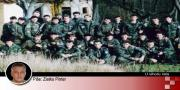 9. studenog 1991. - boj za Karadžićevo | Domoljubni portal CM | U vihoru rata