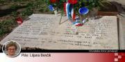 PROŠTINSKA BUNA | Domoljubni portal CM | Hrvatska kroz povijest