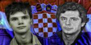 Akcija proboja od Dubice prema okruženoj Hrvatskoj Kostajnici | Domoljubni portal CM | U vihoru rata