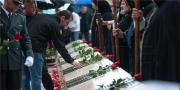 ŠIBENIK: Održana središnja svečanost u povodu Spomendana Rujanskog rata