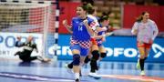 RUKOMET: Hrvatice osvojile europsku broncu! | Domoljubni portal CM | Sport