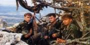 3. siječnja 1992. -  zaustavljen srpski okupator na Ružićkoj bojišnici | Domoljubni portal CM | U vihoru rata