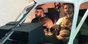 Piloti HRZ-a sudjelovali na obuci u Francuskoj | Domoljubni portal CM | Press