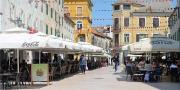 Sinj: Uručen Intervencijski plan za Cetinsku krajinu vrijedan 150 milijuna kuna