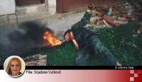 Priča o Andriji Mariću, pripadniku 204. Vukovarske brigade   Domoljubni portal CM   U vihoru rata