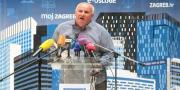 U Zagrebu 293 novozaražena, lijekova dovoljno za nekoliko tjedana