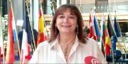 Hrvatska u EK dobila resor za demokraciju | Domoljubni portal CM | Press