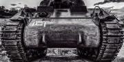 24. travnja 1918. - prvi sukob tenkova   Domoljubni portal CM   U vihoru rata