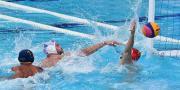 Vaterpolo - Svjetska liga: Hrvatska uvjerljiva na startu   Domoljubni portal CM   Sport