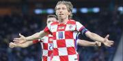 'Vatreni' izborili osminu finala | Domoljubni portal CM | Sport
