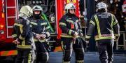 Zbog zagušenja linija Vatrogasna postrojba Zagreb pokrenula aplikaciju