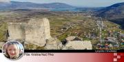 OTKRIJTE RAJ TIŠINE - VRLIČKI KRAJ | Domoljubni portal CM | Kultura | Ljepote Hrvatske