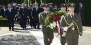 30. obljetnica Bitke za Vukovar