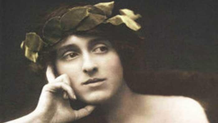 25. siječnja 1882. - Rođena Adelaida Virginia Woolf | Domoljubni portal CM | Svijet kroz povijest