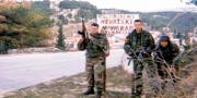 6. listopada 1991. - Dani obrane Zadra | Domoljubni portal CM | Hrvatska kroz povijest