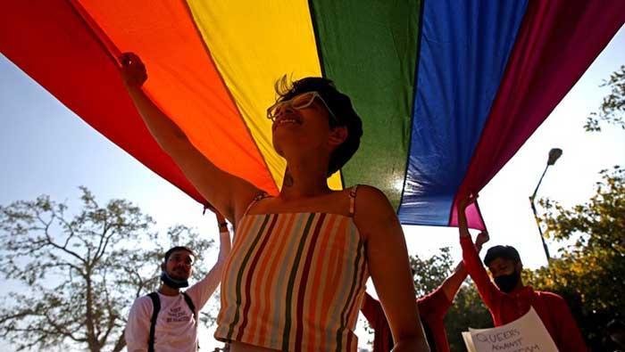 ZAGREB PRIDE: LGBTIQ, srpska, afrička i romska zajednica u strahu od 'desničarskih bandi'