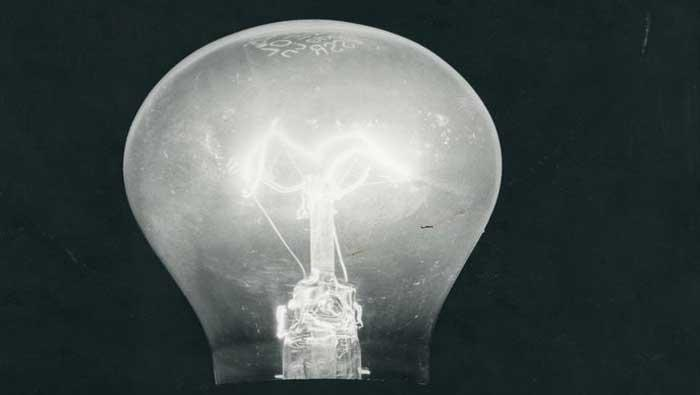 21. listopada 1879. - izumljena žarulja | Domoljubni portal CM | Svijet kroz povijest