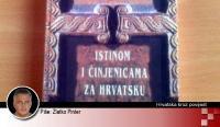 Manipulacije žrtvama Drugog svjetskog rata i mit o Jasenovcu (16. dio) | Domoljubni portal CM | Hrvatska kroz povijest