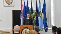Obilježena 12. obljetnica Središnjice za upravljanje osobljem