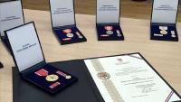 Hrvatska vojska nakon 28 godina ima Pravilnik o vojnim medaljama