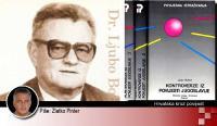 Manipulacije žrtvama Drugog svjetskog rata i mit o Jasenovcu (7. dio) | Domoljubni portal CM | Hrvatska kroz povijest