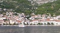 Makarska slavi Dan grada