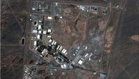 Iranski šef diplomacije izravno optužuje Izrael za sabotažu u Natanzu