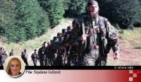 Lipanj '93. - teški zločini zloglasnog muslimanskog MOS-a nad Hrvatima | Domoljubni portal CM | U vihoru rata