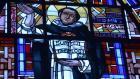 28. siječnja 1225. - Rođen Toma Akvinski | Domoljubni portal CM | Duhovni kutak