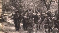 HVO, 1. gardijska ABB: Prva bojna neprobojna | Domoljubni portal CM | U vihoru rata