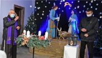 Počele 23. vukovarske adventske svečanosti