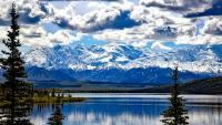 3. siječnja 1959. - Aljaska postala državom | Domoljubni portal CM | Svijet kroz povijest