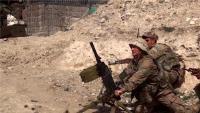 Gotovo sto ljudi poginulo u sukobima armenskih i azerbajdžanskih snaga