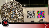 ART FAIR ZAGREB 2020 - sinergija nepovezanih stvaratelja | Crne Mambe | Art