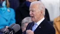 Joseph R. Biden prisegnuo kao 46. američki predsjednik