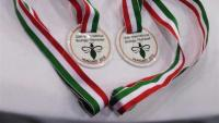 Hrvatski učenici osvojili dvije brončane medalje na biološkoj olimpijadi | Domoljubni portal CM | Press