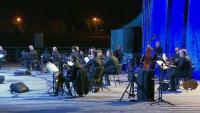 Glazbeno ljeto na Bundeku | Domoljubni portal CM | Kultura