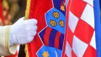 Čestitka ministra Krstičevića za Dan neovisnosti