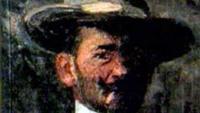 3. travnja 1865. - Rođen Menci Clement Crnčić | Crne Mambe | Art