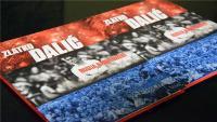 U Moskvi predstavljeno rusko izdanje knjige Zlatka Dalića 'Rusija naših snova'