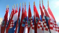Program obilježavanja 28. obljetnice Dana neovisnosti u Zagrebu