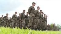 Dodik tvrdi da tzv. 'Republika Srpska' ima pravo na svoju vojsku