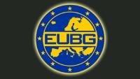 Hrvatska vojska u Borbenoj skupini EU pod vodstvom Njemačke | Domoljubni portal CM | Press