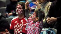 EP U-19: U finalu Hrvatska i Španjolska | Domoljubni portal CM | Sport