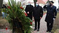 Obilježena 29. godišnjica okupacije Laslova