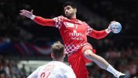 EP RUKOMET: Hrvatska svladala Češku sa 22-21 | Domoljubni portal CM | Sport