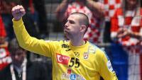 EP: Hrvatska srušila i Srbiju, fenomenalni Šego i Duvnjak! | Domoljubni portal CM | Sport