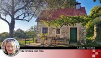 HRVACE - jedno od najljepših sela u Hrvatskoj! | Domoljubni portal CM | Kultura | Ljepote Hrvatske