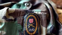 BiH: Tužiteljstvo podiglo optužnicu za ubojstvo bivšeg časnika HVO-a u Mostaru