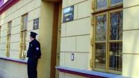 Mostar: Osuđen bivši vođa stražara Armije BiH Slobo Marić